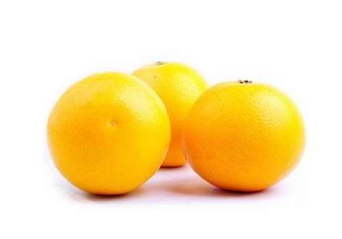 冰糖橙是凉性还是凉性 冰糖橙是酸性还是碱性