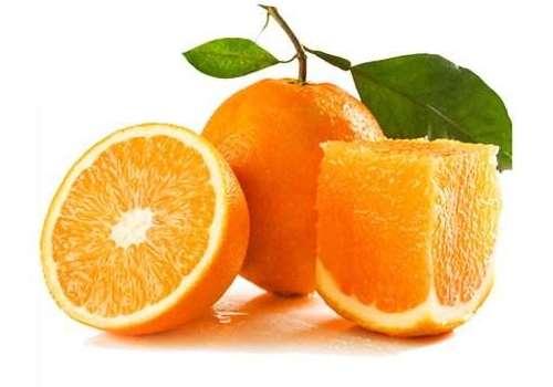 冰糖橙可以治咳嗽吗 冰糖橙和冰糖柑的区别