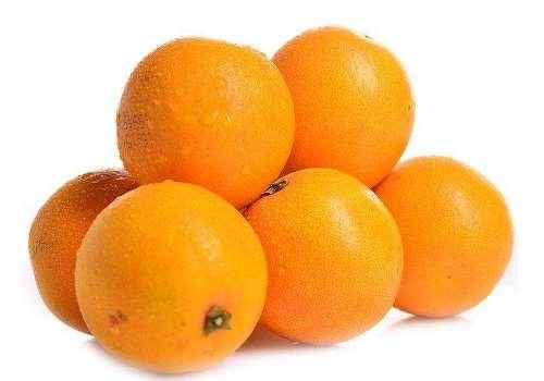 冰糖橙有大的吗 冰糖橙什么温度保存好