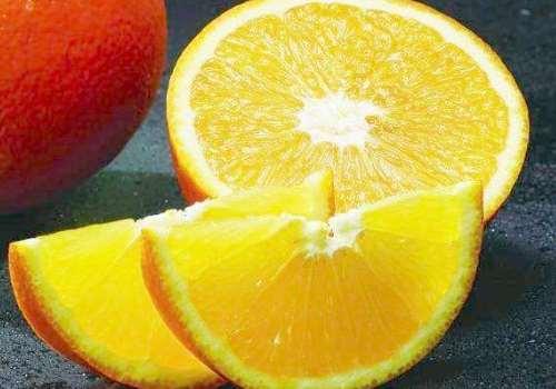 口腔溃疡能吃橙子吗 口腔溃疡吃橙子有用吗