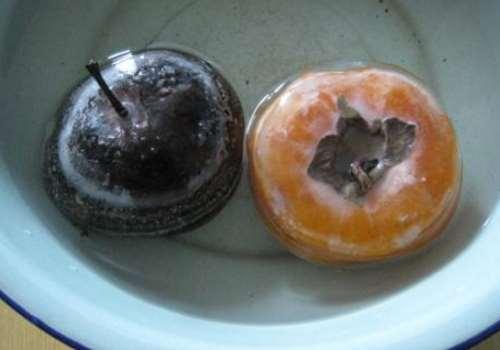 普通的梨可以做冻梨吗 冻梨怎么解冻