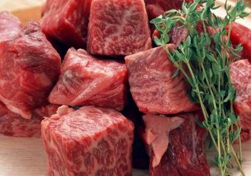 吃了牛肉可以吃橙子吗 吃完牛肉隔多久可以吃橙子