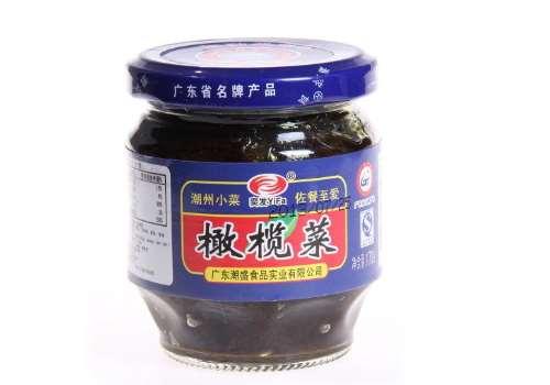 瓶装橄榄菜有什么危害 瓶装橄榄菜可以经常多吃吗