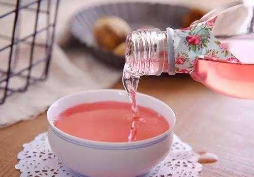 桃花酒可以祛斑吗 桃花酒优缺点有哪些