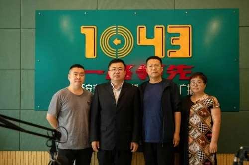 西安国际医学中心医院整形医院卢涛主任讲儿童皮肤过敏的防与治