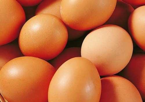 端午节为什么要吃鸡蛋 端午节吃鸡蛋有什么含义