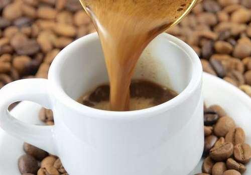 喝咖啡拉肚子怎么回事 喝咖啡对胃有什么影响