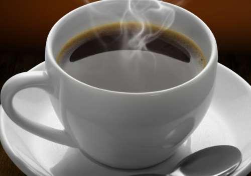 喝咖啡脸上会长斑吗 喝咖啡对心脏有什么影响