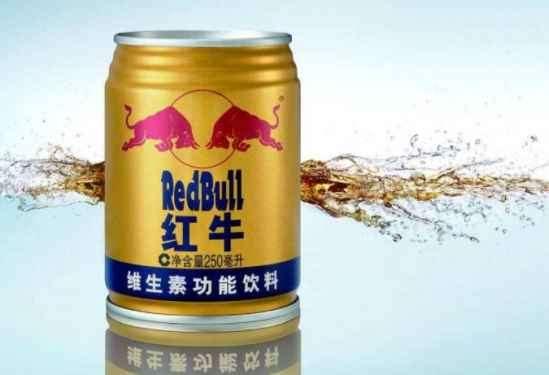 小孩能喝红牛吗 红牛小孩喝多了会怎么样