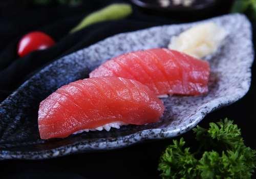 金枪鱼为什么酸 金枪鱼为什么要冷冻