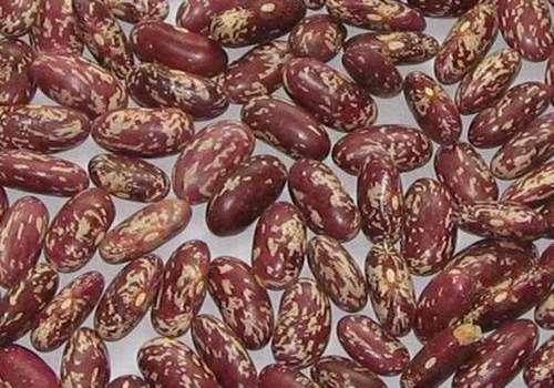 花豆怎么吃 花豆怎么煮容易烂