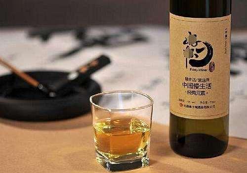 黄酒好喝吗 黄酒可以加热喝吗