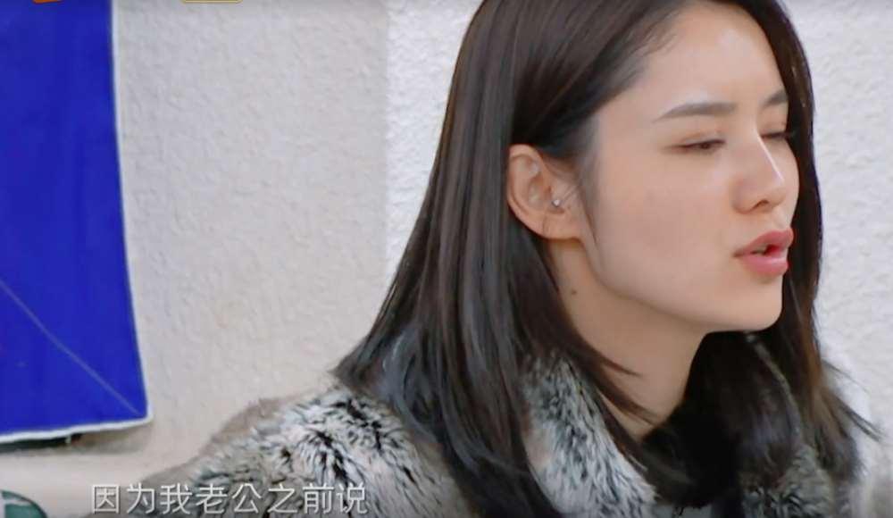林峰承诺张馨月要举办巡游婚礼,预计办三场婚礼,照顾两家人感受_明星新闻