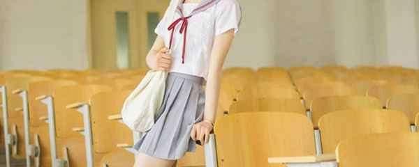 什么类型的裙子显瘦 时髦显瘦又百搭