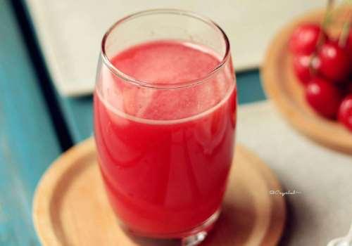 西瓜汁上火吗 西瓜汁孕妇能喝吗