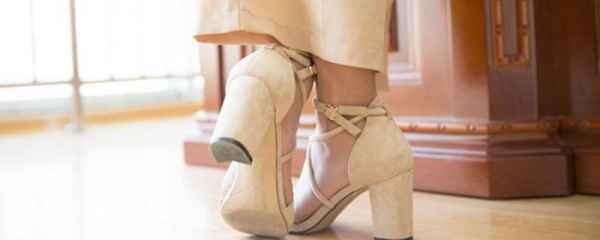 女士凉鞋新款 这一双一定要入