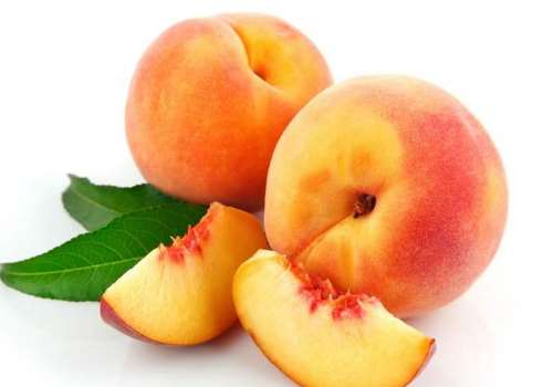 桃子和绿豆能一起吃吗 桃子不能和什么一起吃