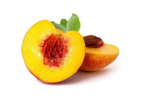 炎陵黄桃什么时候成熟 炎陵黄桃包装与运输