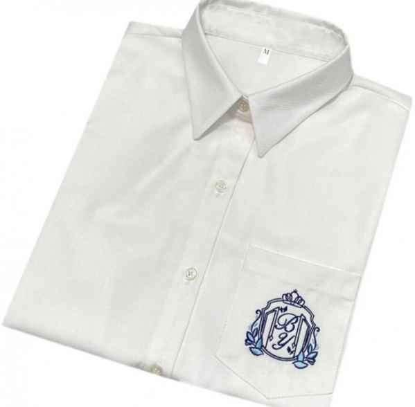 黑西装白衬衫配什么领带