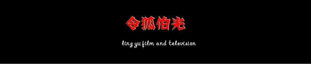 黄景瑜主演、王一博、张哲瀚加盟?这部电影能成为下一个《红海行动》吗?_明星新闻