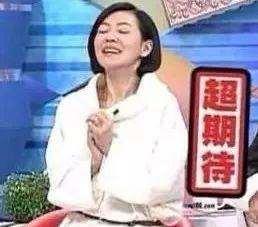 E句话看天下丨被曹云金强行拉上车的女生,说这是恋人打闹……_明星新闻