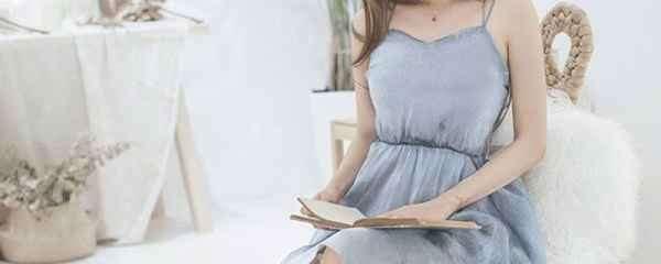 今年最流行服装搭配 超实用的穿搭法则