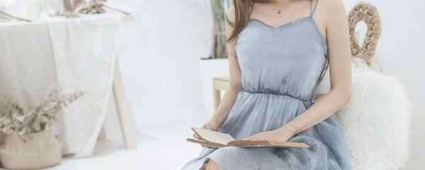 宽松t恤搭配图片欣赏 宽松T恤如何搭配穿出时尚感