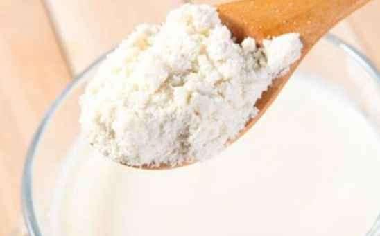 蛋白粉的主要成分 吃蛋白质粉要注意什么