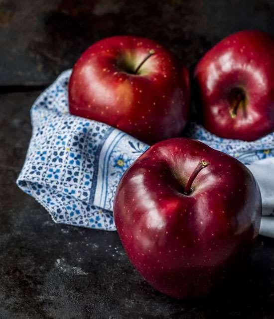 苹果减肥怎么吃 什么时候吃苹果减肥
