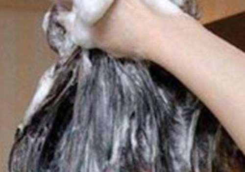 啤酒洗头头发会变黄吗 啤酒洗头可以去油吗
