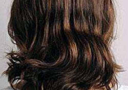 烫发是什么原理 怎么保养