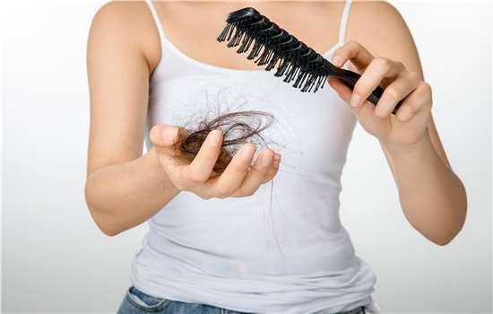 染发多久染一次 染发烫发可以一起吗
