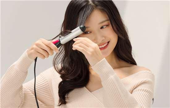 离子烫后头发护理方法 要多少钱