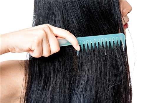 内扣发型可以剪出来吗 什么样的需要烫