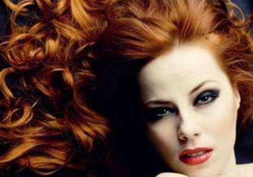 染发和烫发可以一起做吗 间隔多久做