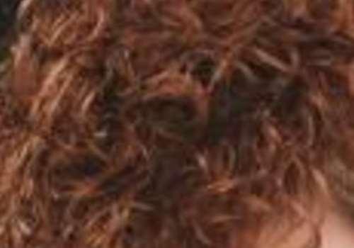 什么是烟花烫 会伤害头发吗