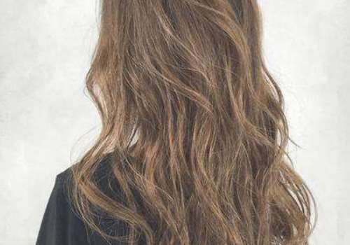 烫头发后掉头发怎么办    药水味怎么去除