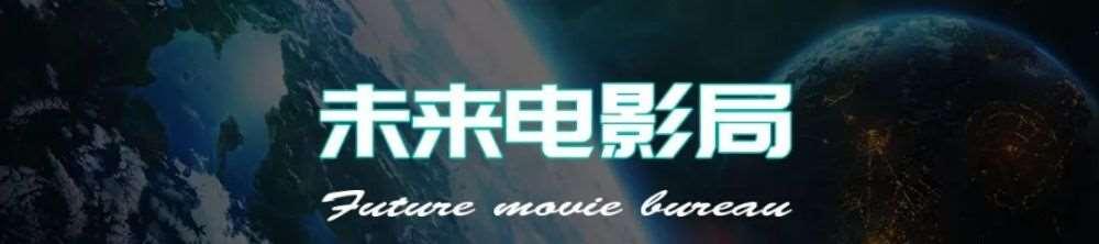 《刘墉追案》中的刘罗锅,可惜了_明星新闻