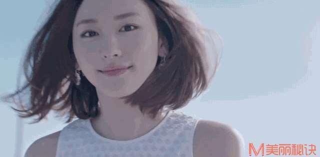 安以轩喜报怀孕 38岁依旧满满的少女感如何做到?| 日本整容整形