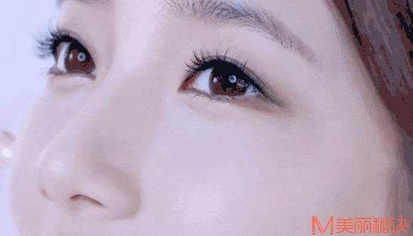 颜值轻松提10分 双眼皮不必有,但它一定要有| 日本整容整形