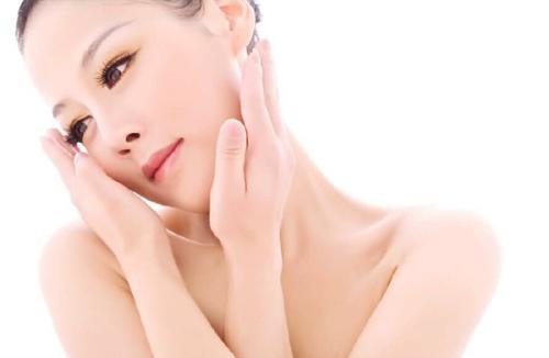 吹爆韩式肌底皮肤管理,一夜抚平痘痘变身光感少女肌