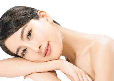 美丽大测试:皮肤管理探店