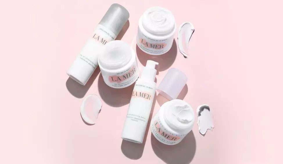 彩妆的正确步骤 脸部 护肤_欧诗漫基本的护肤步骤