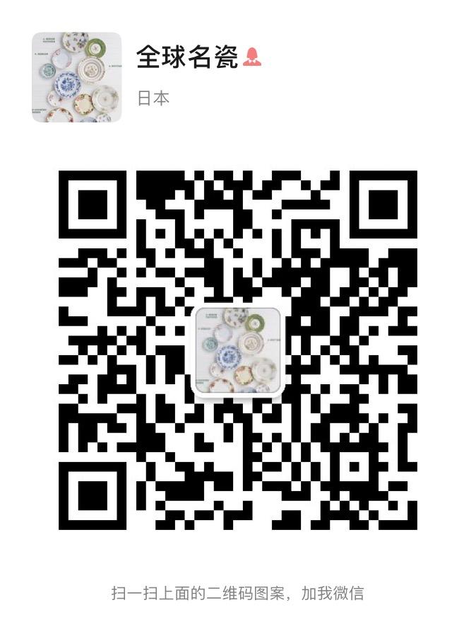 439da89944e34f06ac0d022f05fad0a.jpg