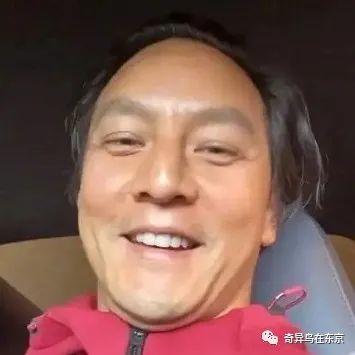 人类共同面临的问题!拿什么拯救你,我的秀发!丨日本整容整形
