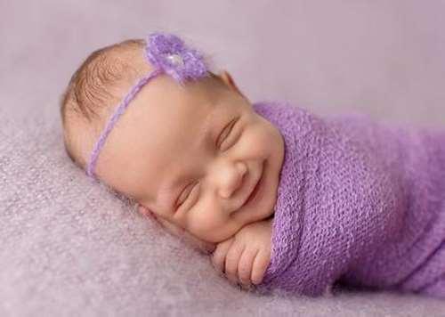 胎儿八个月能不能引产 一般不建议做引产