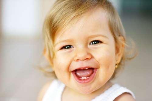 女儿姓张属猴取名字 为宝宝取个好名字
