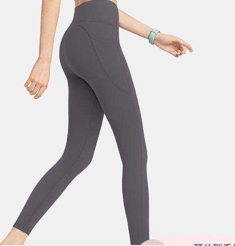 运动裤和休闲裤的区别