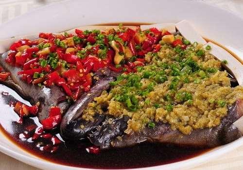 鸦片鱼是深海鱼吗 鸦片鱼热量是多少