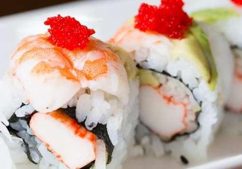 寿司可以放冰箱吗 寿司可以用微波炉加热吗